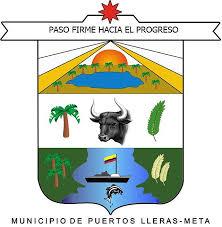 Puerto Lleras