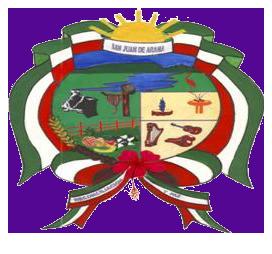 San Juan de Arama