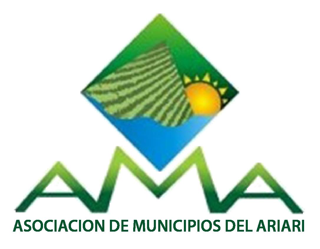 Asociacion de municipios del ariari
